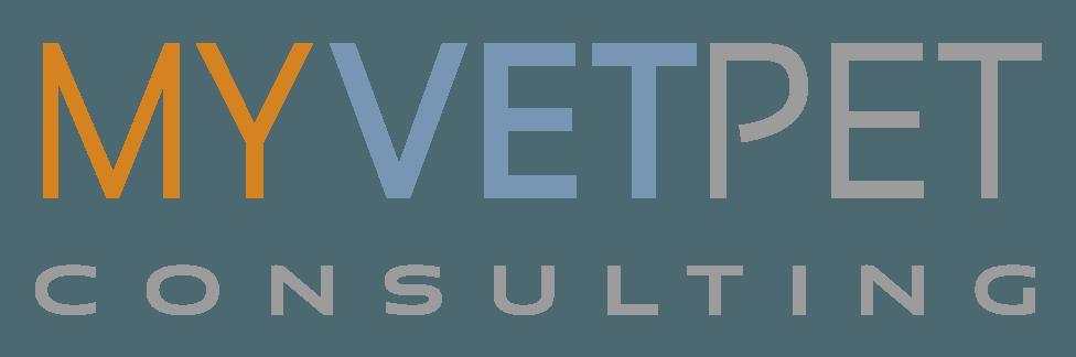 logo-myvetpet
