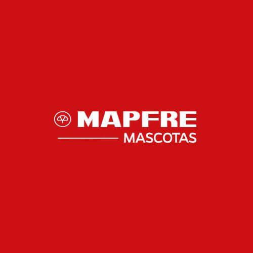 mapfre (1)